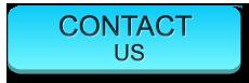 Contact KWVA 169