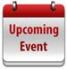 KWVA 169 Upcoming Event